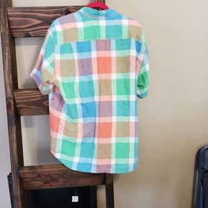 Tommy Bahama Shirts - NWOT tommy bahama button down